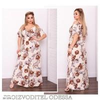 Платье EB-1378