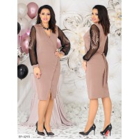 Платье EP-4293