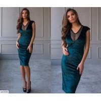 Платье EP-7779