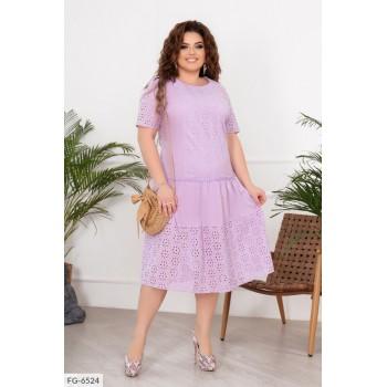 Платье FG-6524