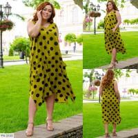 Платье FN-2533