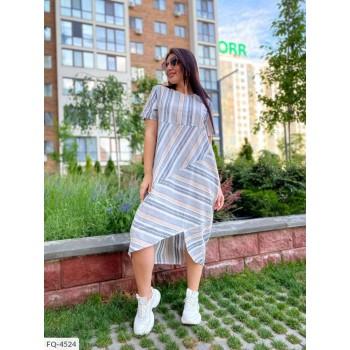 Платье FQ-4524