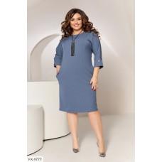 Платье FX-9777