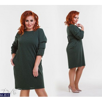 Платье AK-8513
