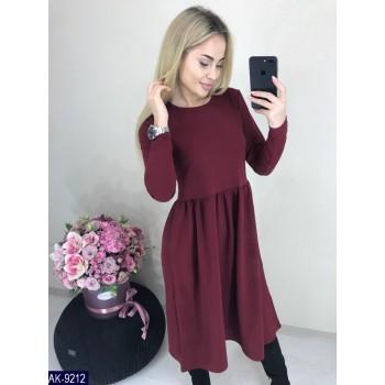 Платье AK-9208