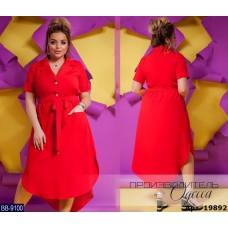 Платье BB-9100