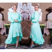 Платье BJ-5014