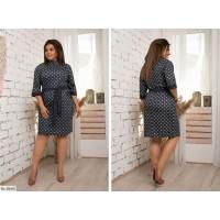 Платье BL-8640
