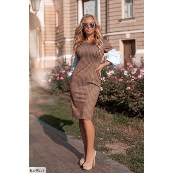 Платье BL-9551