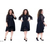 Платье BW-1309