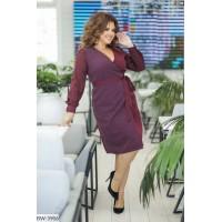 Платье BW-3906