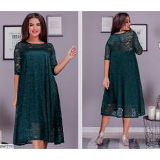 Платье BW-7793