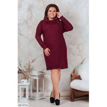 Платье BZ-9714