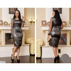 Платье DD-5374