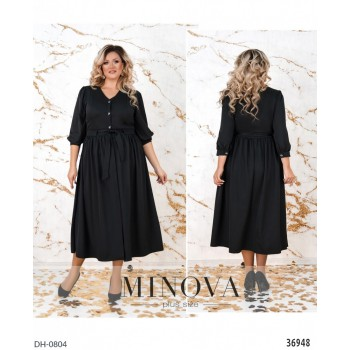 Платье DH-0804