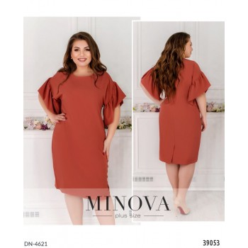 Платье DN-4621