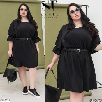 Платье DN-5551
