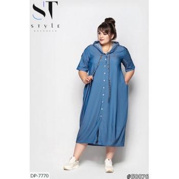 Платье DP-7770