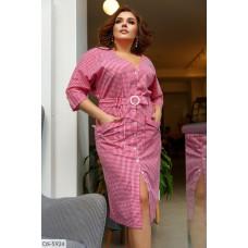 Платье DS-5924