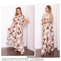 Платье EB-1381