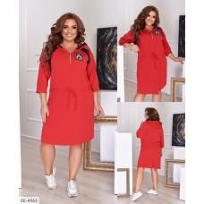 Платье EE-4963