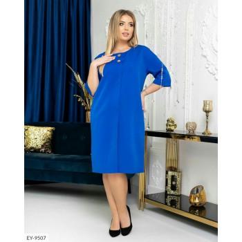 Платье EY-9507