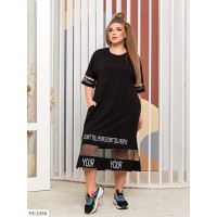 Платье FE-1358