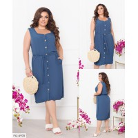 Платье FQ-6935