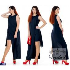 Платье E-2043
