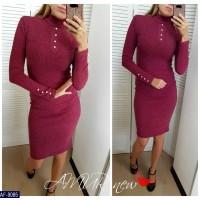Платье AF-9085