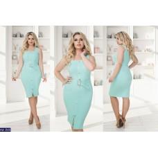 Платье AW-3949