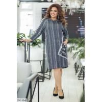 Платье BW-3840
