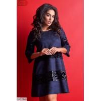 Платье BW-7448