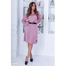 Платье BZ-7919