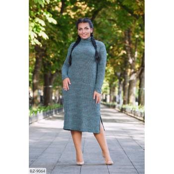 Платье BZ-9064