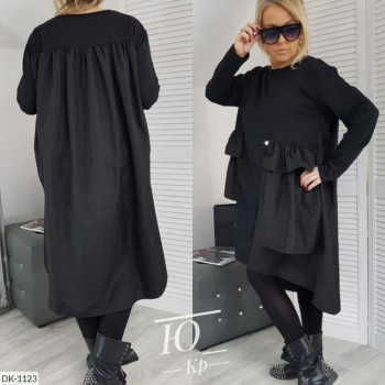 Платье DK-1122