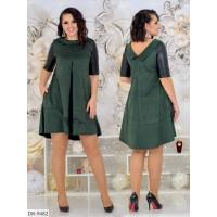 Платье DK-9482