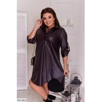 Платье DN-4814