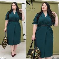 Платье DN-5552