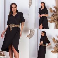 Платье DO-0505