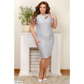 Платье DP-6295
