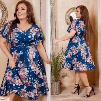 Платье DW-5276