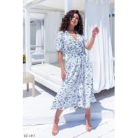 Платье DZ-1457
