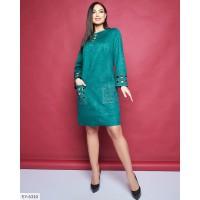 Платье EY-6310