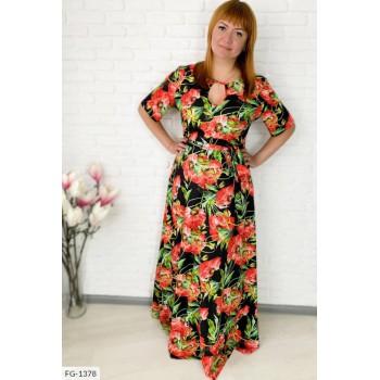 Платье FG-1378