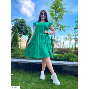 Платье FQ-4532