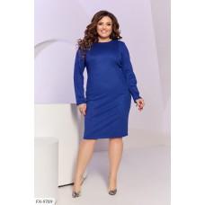 Платье FX-9789