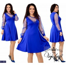 Платье AN-4620
