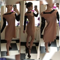 Платье AR-5948