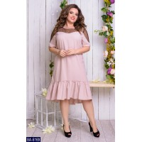 Платье BA-6169